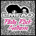 37 - LMFAO - Party Rock Anthem