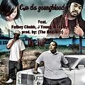CW Da Youngblood- On Top ft. Fatboy Chubb, J Young & Lei Myrie