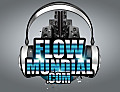Tyga - The Motto (Remix) (Www.FlowMUndial.Com)