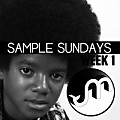 Sample Sundays Week 1 [Prod. by Jae Monee] - www.jaemonee