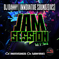 Innovative Soundz[IVS] - Jam Session Vol.1 (Soca 2018)