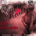 Dreams 2 Reality by The Elites (mp3)