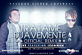 Mike Ft. LeónMan - Tratame Suavemente (Official Remix) (Cover Soda Stereo)