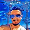 JAZZYLICIOUS 2016 (Live Mixed by DJ JAZZY'O)