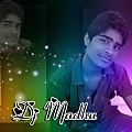 tella chira pilla song 2014 Mix By DjMadhu From Film Nagar Mix 8978540542