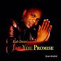 Jah You Promise