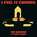 I Feel It Coming (Mike Candys Bootleg Remix)