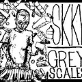 SKKY-GREY SCALES