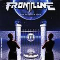 Frontline - Seperate Ways (cover)