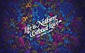 Life Is Nothing Without Love Remixe,s Wth  Deejay Raj 2014