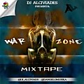 Dj Alciviads - War Zone