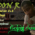 Going Down (Number One Cover)