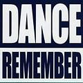 Remember Dance By Ivan Estevez aka Dj Galvi