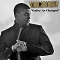Big K.R.I.T. - Guilty As Charged