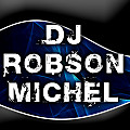 4AM ( US Mix DRM ) www.djrobsonmichel