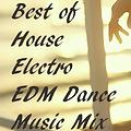 Are You Ready For Summer 2014 - Best of House Electro EDM Dance Music Mix #2