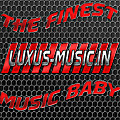 J. Lo. feat. Lil Wayne vs. Slin Project - Im Into You (Kirillich Organ Mashup) [WWW.LUXUS-MUSIC