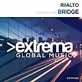 Riialto - Bridge (Extended mix)