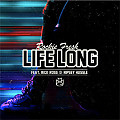 Life Long (Feat. Rick Ross & Nipsey Hussle)