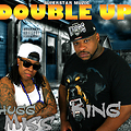 """ThuggMiss Ft. KING """"Double Up"""""""