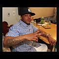 Styles P - Master (Freestyle)