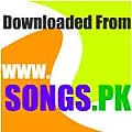 ymkah6(www.songs.pk)