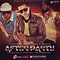 After Party (Prod. By Montana The Producer)
