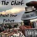 The Chief - Lost Friends