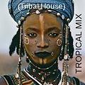 Aguanile (Tribal House Mix by Ralph Sequal)