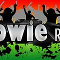 Warriah - Party Time (www.reggaeworldcrew.net) By Howie RwC