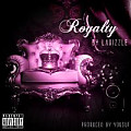 Royalty (Prod. by YousufBeats)