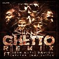 Shank-Ghetto-Remix-ft-Davido-Vector-KaySwitch-Seun-Kuti iblazetv