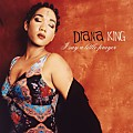Diana King - Say A Little Prayer