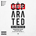 Havoc - Separated (prod. by Havoc)