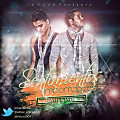 Jaen & Flash -Sentimientos Imborrables (PROD BY DESTINY INOUVA)