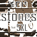 Stones (with 5XL)