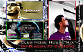 Hamuvana Neth Club Hose House Mix_DJ-Dinesh Ft DJ-Hero