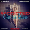 Addicted (Produced By Mr Kamera)_
