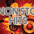 NON-STOP HITS  MIX BY CLASSICDJOLOYE1 07033963066