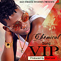 chemical - VIP_Prod by max_Maizer