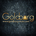 Swedish House Mafia, Alesso, David Guetta & Usher - Don't You Worry Without The Years (Goldburg Bootleg)