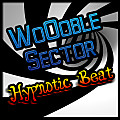 WoOoble Sector - Hypnotic Beat