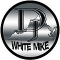 DJ White Mike - Work Out (Blend)