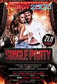 Energy 2000 (Katowice) - SINGLE PARTY (21.11.2015) Part 2 up by PRAWY