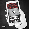 Mykell Vaughn Ft. TK X Cash - BendItOva_Remix