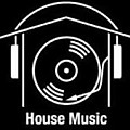 south african house mix
