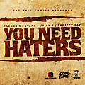 French_Montana-You_Need_Haters-atrilli.net_