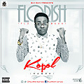 Florish - Kopol ( Dance )