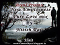 New+Empthiness+Pure+Love+Mix+By+Nr[createdbynr.blogspot