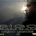 Bigo - I miss your body (Produced by Da Bigo) mp3